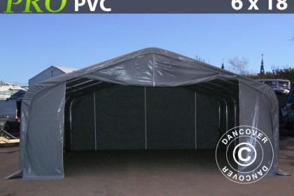 Varastoteltta-PRO-6X18X37-M-PVC