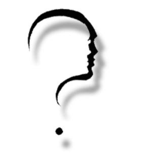 Os conhecimentos presentes no dia-a-dia: senso comum, teológico, filosófico e científico (3/4)