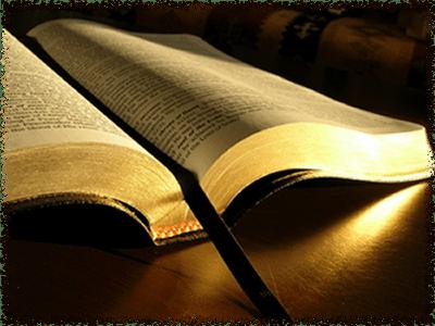 Os conhecimentos presentes no dia-a-dia: senso comum, teológico, filosófico e científico (2/4)