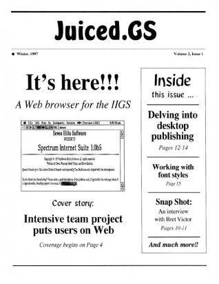 Volume-2-Issue-1
