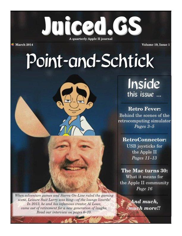 Volume 19, Issue 1