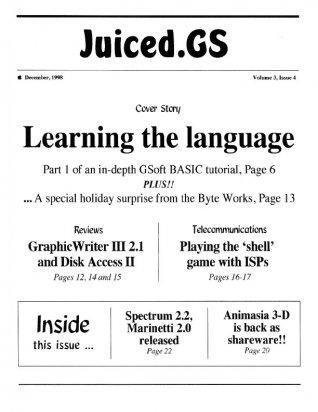Volume-3-Issue-4