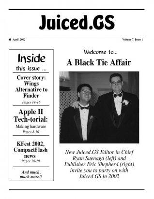 Volume-7-Issue-1
