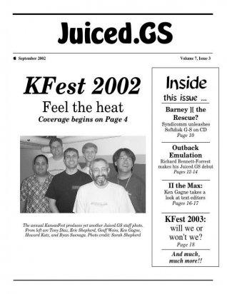 Volume-7-Issue-3