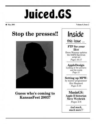 Volume-8-Issue-2