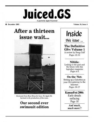 Volume-10-Issue-4