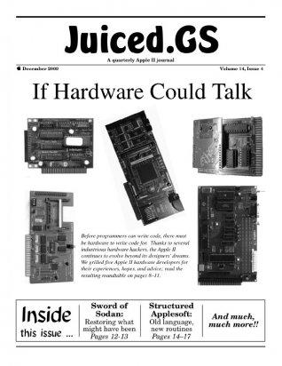 Volume-14-Issue-4