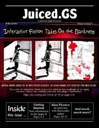 Volume-16-Issue-1
