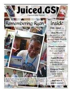 Volume 16, Issue 2 (June 2011)