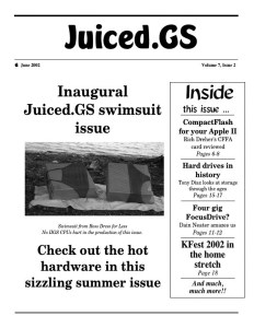 Volume 7, Issue 2 (June 2002)