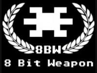 8 Bit Weapon