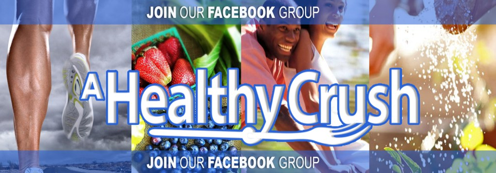 A HEALTHY CRUSH GROUP GRAPHIC FOR WEBSITE 1.23.16