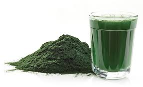 What's The Deal With Spirulina?
