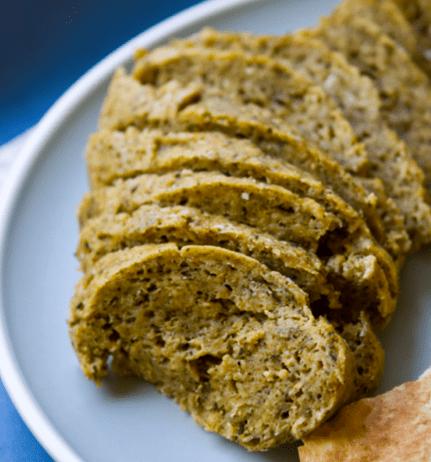 How To Make Perfect Seitan (Wheat Meat)