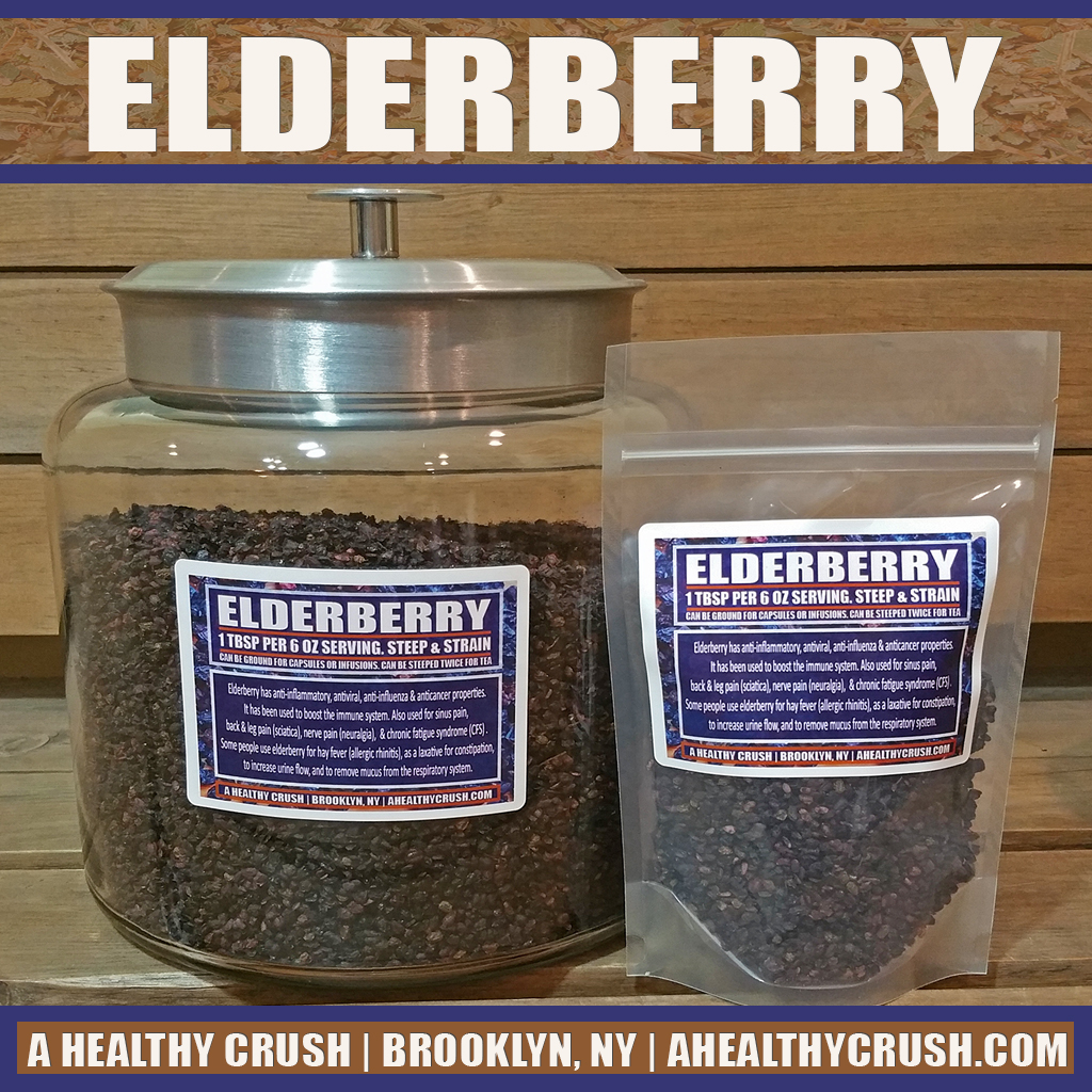 herb-elderberry