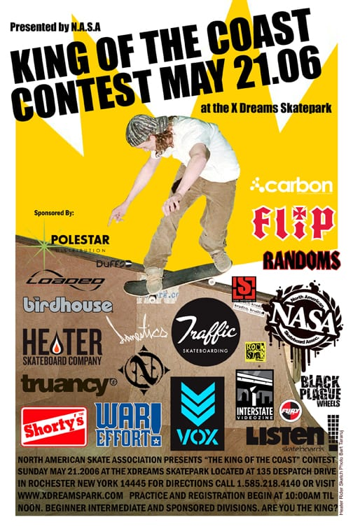 King_of_the_Coast_ContestSi