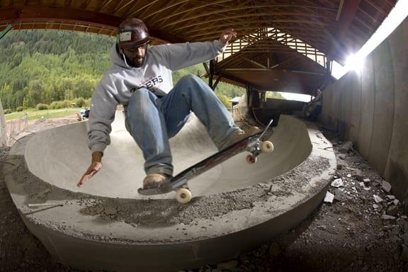 telluride_skatepark2-tz