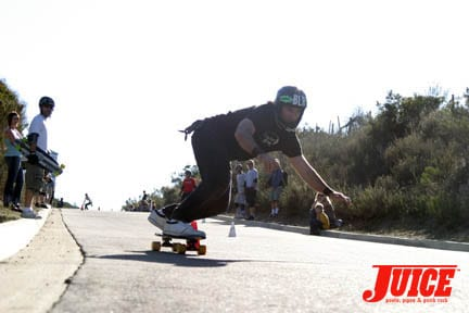SK8-IMG_3413