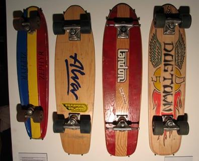 lodart-zephyrfakeskateboard-tt