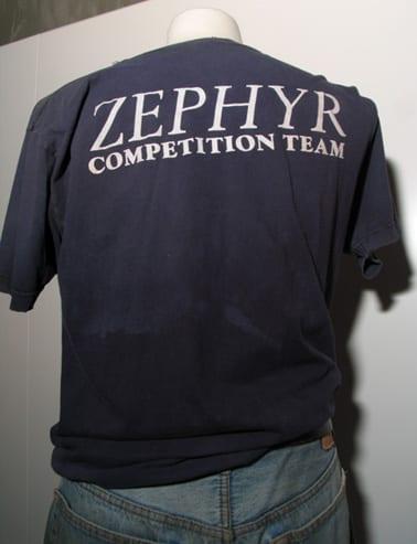 lodart-zephyrtshirtfake5-tt