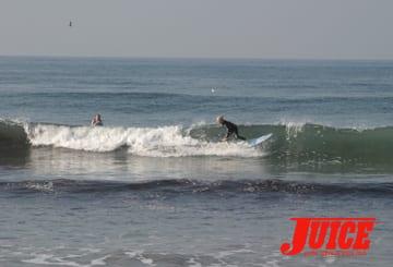 surfathon2004-20