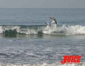 surfathon2004-87