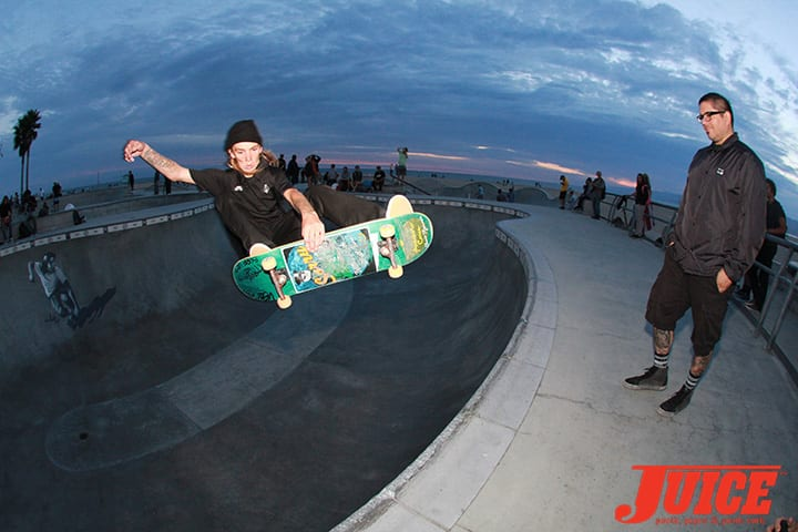 HADEN MCKENNA AND AXIS. SHOGO KUBO MEMORIAL SKATE SESSION VENICE. PHOTO BY DAN LEVY