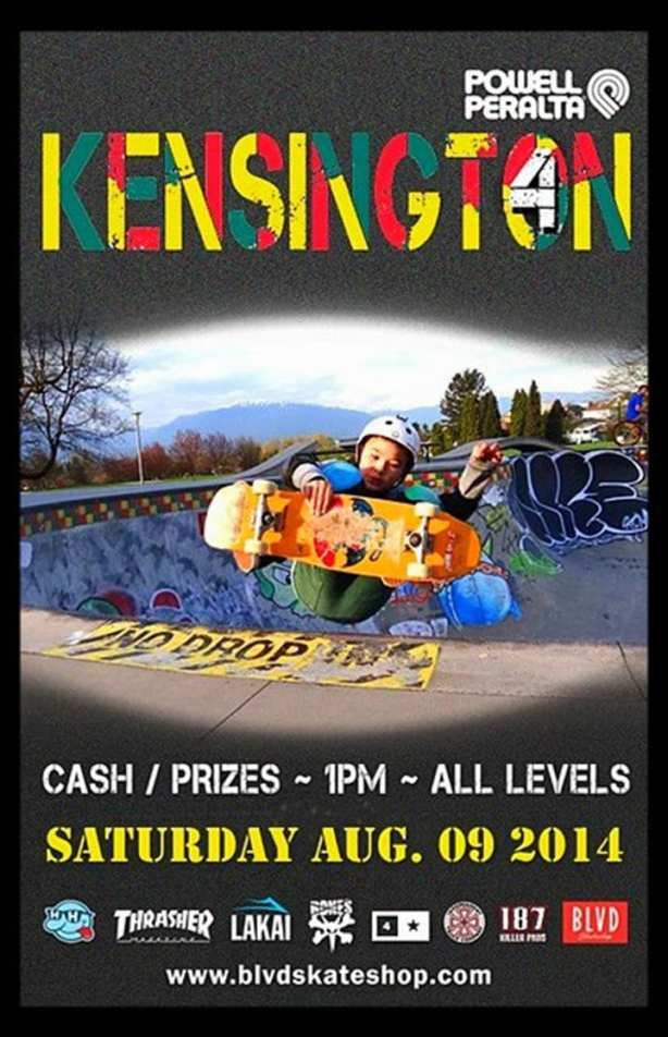 KENSINGTON-10527845_