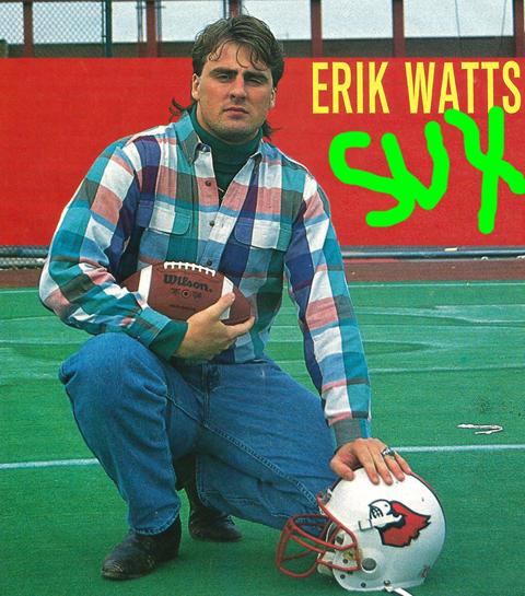 ErikWattsSmall