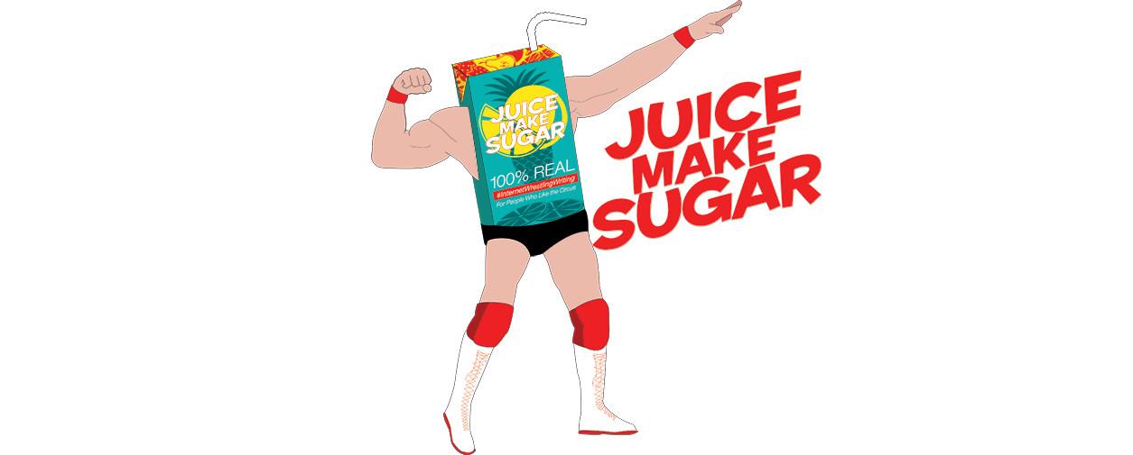 cropped-Juice-Make-Sugar_Logo_Header1.jpg