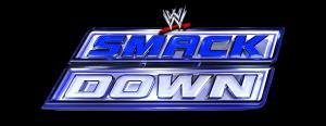 new_wwe_smackdown_201o_logo_by_windows8osx-d2zxv2x
