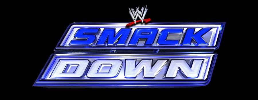 new_wwe_smackdown_201o_logo_by_windows8osx-d2zxv2x