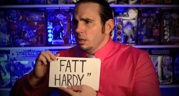 fatt-hardy