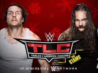 20141203_LIGHT_TLC2014_MATCH_HOMEPAGE_AbroseWyatt (1)
