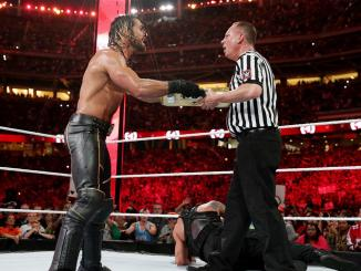 Rollins Cash in