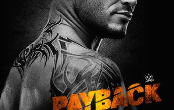 WWE_Payback_(2015)_Poster