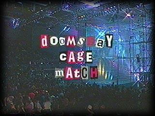 doomsday0