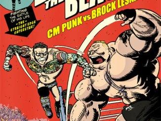 CM-Punk-vs-Brock-Lesnar-Jondavidguerra-Shop