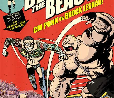 CM-Punk-vs-Brock-Lesnar-Jondavidguerra-Shop