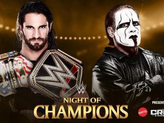 Rollins Sting