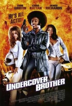Undercover_Brother_poster