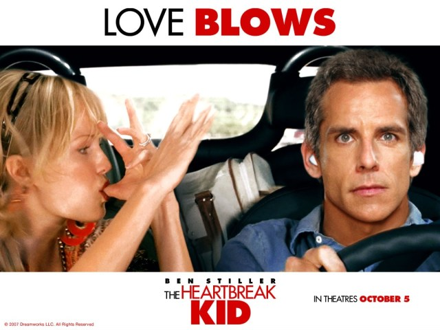 the_heartbreak_kid02
