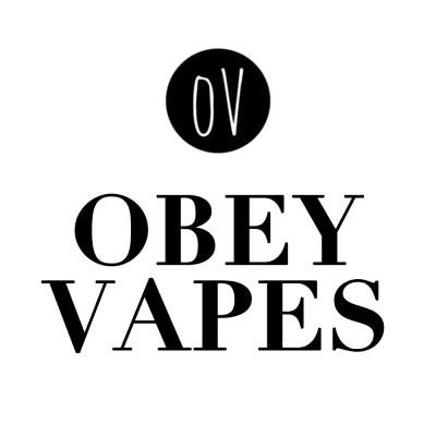Obey Vapes