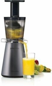 Juice Presso Best Juicer Cold Press Juicer Review