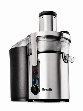 Breville BJE510XL Juice