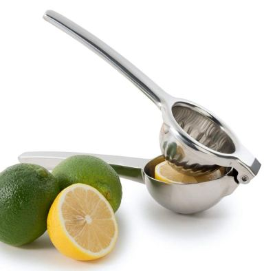 Best Lemon Squeezer: Our Pick Of The Very Best Juicers 1