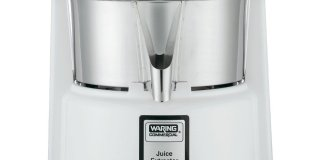 Acme 6001 Juicerator