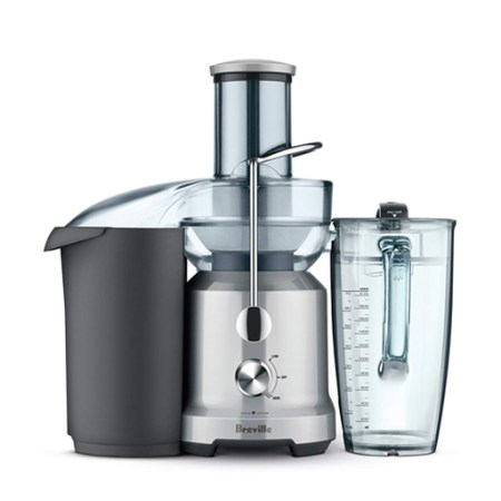 10 Best Masticating Juicers of 2019 - Reviews and Guide 13