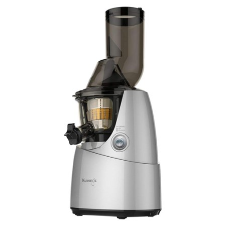 Kuvings Whole Slow Juicer B6000 Review