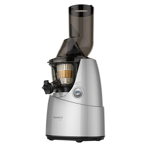 10 Best Masticating Juicers of 2019 - Reviews and Guide 9